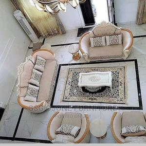 Imported Royal Sofa | Furniture for sale in Lagos State, Maryland