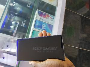 Samsung Galaxy Note 10 Plus 256 GB Silver   Mobile Phones for sale in Abuja (FCT) State, Wuse