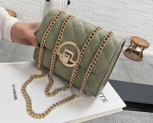 Beautiful Ladies Outing Bag | Bags for sale in Lagos State, Isolo