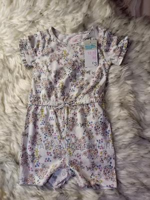 Jumpsuit Apparatus for Baby Girl | Children's Clothing for sale in Edo State, Benin City