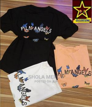 Tops for Sale   Clothing for sale in Delta State, Ugheli