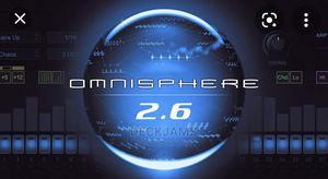 Omnisphere 2.6 Vst Plug-In Updated Version | Software for sale in Lagos State, Ikeja