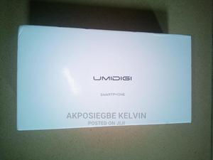 New Umidigi A7s 32 GB Blue | Mobile Phones for sale in Delta State, Warri