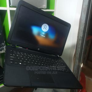 Laptop HP 255 G2 2GB AMD SSHD (Hybrid) 500GB | Laptops & Computers for sale in Abuja (FCT) State, Central Business Dis