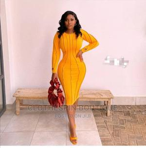 Quality Female Gown | Clothing for sale in Lagos State, Oshodi