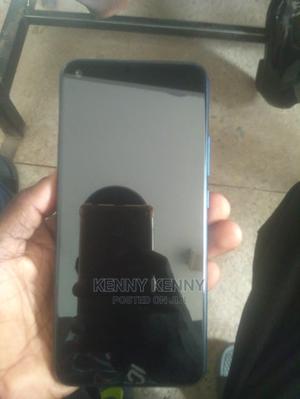 Infinix S5 Lite 64 GB Blue   Mobile Phones for sale in Kaduna State, Zaria