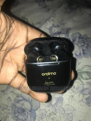 Airpod With Case   Headphones for sale in Lagos State, Ikeja