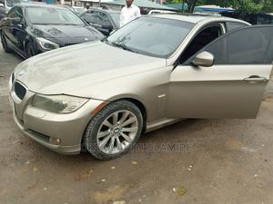 BMW 328i 2009 Gray   Cars for sale in Abuja (FCT) State, Garki 2