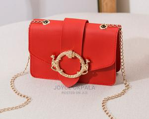 Lovely Ladies Outing Bag | Bags for sale in Lagos State, Isolo