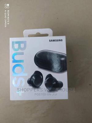 Samsung Galaxy Buds Plus | Headphones for sale in Lagos State, Ikeja