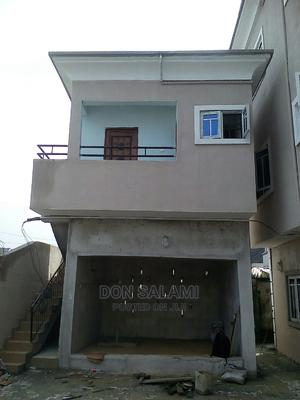 Studio Apartment in New Road Ada George, Port-Harcourt for Rent | Houses & Apartments For Rent for sale in Rivers State, Port-Harcourt