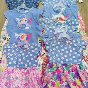 Children's Gown | Children's Clothing for sale in Abuja (FCT) State, Kubwa