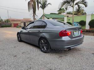BMW 328i 2010 Blue | Cars for sale in Kaduna State, Kaduna / Kaduna State