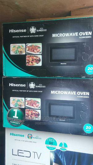 Micro Wave Oven | Kitchen Appliances for sale in Lagos State, Ojo