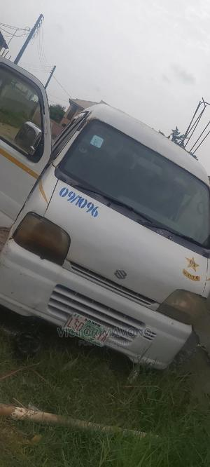 Minibus In Ajah Badore For Sale | Buses & Microbuses for sale in Lagos State, Ajah