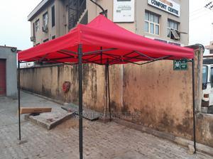 Gazebo Canopy   Camping Gear for sale in Lagos State, Lagos Island (Eko)
