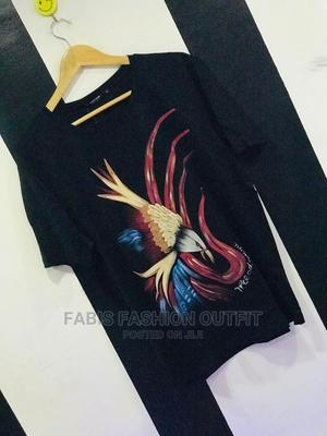 Men's Tee Shirt   Clothing for sale in Lagos State, Ajah