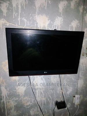 32 Inch Plasma Television   TV & DVD Equipment for sale in Lagos State, Ibeju