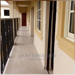 9bdrm Block of Flats in Goodwill Estate, Ado / Ajah for Sale   Houses & Apartments For Sale for sale in Ajah, Ado / Ajah