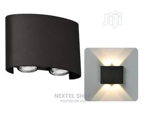 Fancy Led Wall Light | Home Accessories for sale in Lagos State, Ilupeju