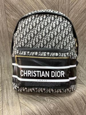 Christian Dior Backpack   Bags for sale in Lagos State, Surulere
