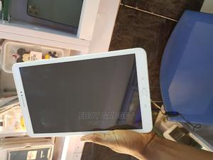 Samsung Galaxy Tab a 7.0 16 GB White | Tablets for sale in Abuja (FCT) State, Wuse