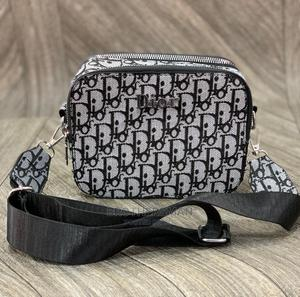 Christian Dior Bag | Bags for sale in Lagos State, Surulere