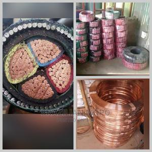 Electrical Cable | Electrical Equipment for sale in Lagos State, Lagos Island (Eko)