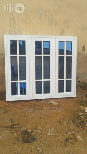 Casement Window | Windows for sale in Lagos State, Badagry