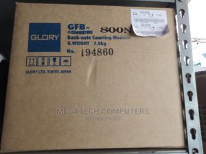 Glory Counting Machine | Computer Hardware for sale in Lagos State, Lagos Island (Eko)