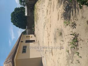 10 Bedroom Bungalow Within a 1200 Sqm of Land | Commercial Property For Rent for sale in Ibeju, Awoyaya
