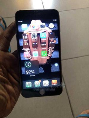 Apple iPhone 6s Plus 64 GB Pink | Mobile Phones for sale in Rivers State, Ikwerre