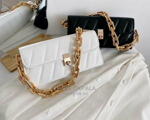 Classy and Trendy Ladies Outing Bag | Bags for sale in Lagos State, Isolo
