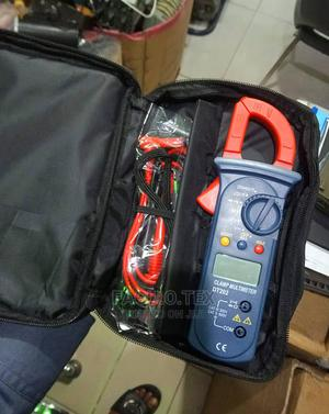 Clamp Meter | Measuring & Layout Tools for sale in Lagos State, Ikeja