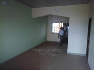 3bdrm Block of Flats in Tenumah Envis, Ikpoba-Okha for Rent | Houses & Apartments For Rent for sale in Edo State, Ikpoba-Okha