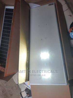 40W All in One Felicity Solar Street Lights   Solar Energy for sale in Lagos State, Ikeja