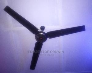 Celling Fan for Sell at a Cheaper Rate   Accessories & Supplies for Electronics for sale in Delta State, Ika South