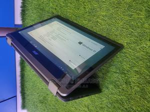 Laptop Acer Aspire R3-431t 4GB Intel Celeron HDD 500GB | Laptops & Computers for sale in Lagos State, Lekki