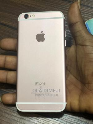 Apple iPhone 6s 32 GB   Mobile Phones for sale in Oyo State, Ibadan