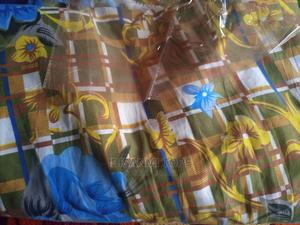 New Classic Bedsheets | Home Accessories for sale in Ondo State, Akure