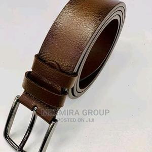 Men - Belts | Clothing Accessories for sale in Lagos State, Amuwo-Odofin