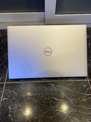 Laptop Dell XPS 17 L701X 16GB Intel Core I7 SSD 512GB   Laptops & Computers for sale in Lagos State, Ikeja