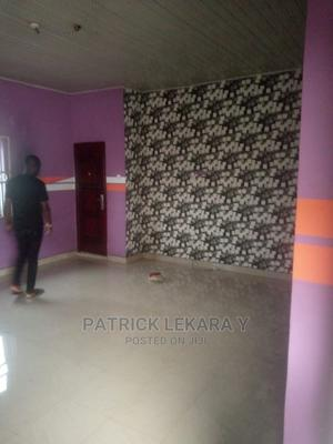 1bdrm Block of Flats in Port-Harcourt for Rent   Houses & Apartments For Rent for sale in Rivers State, Port-Harcourt