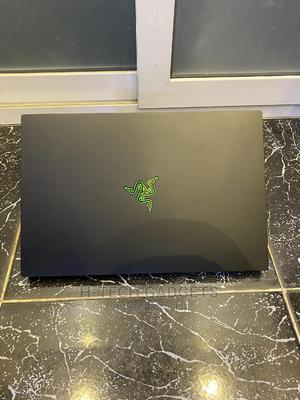 New Laptop Razer Blade 16GB Intel Core I7 SSD 512GB   Laptops & Computers for sale in Lagos State, Ikeja
