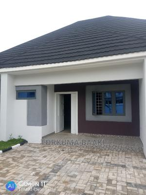 3bdrm Bungalow in Queens Efab, Gwarinpa for Sale | Houses & Apartments For Sale for sale in Abuja (FCT) State, Gwarinpa