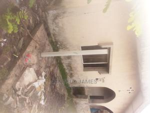 Nice Environment   Commercial Property For Sale for sale in Lagos State, Ojo