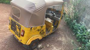Bajaj RE 2019 Yellow | Motorcycles & Scooters for sale in Enugu State, Enugu