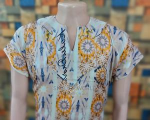 Cloths And Fabrics Marketer wanted  | Advertising & Marketing Jobs for sale in Rivers State, Obio-Akpor