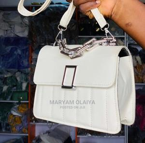 Ladies Hand Bag | Bags for sale in Oyo State, Oluyole