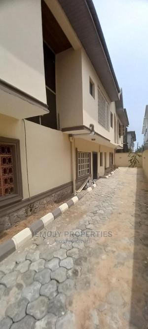 2bdrm Apartment in Ologolo for Rent | Houses & Apartments For Rent for sale in Lekki, Ologolo